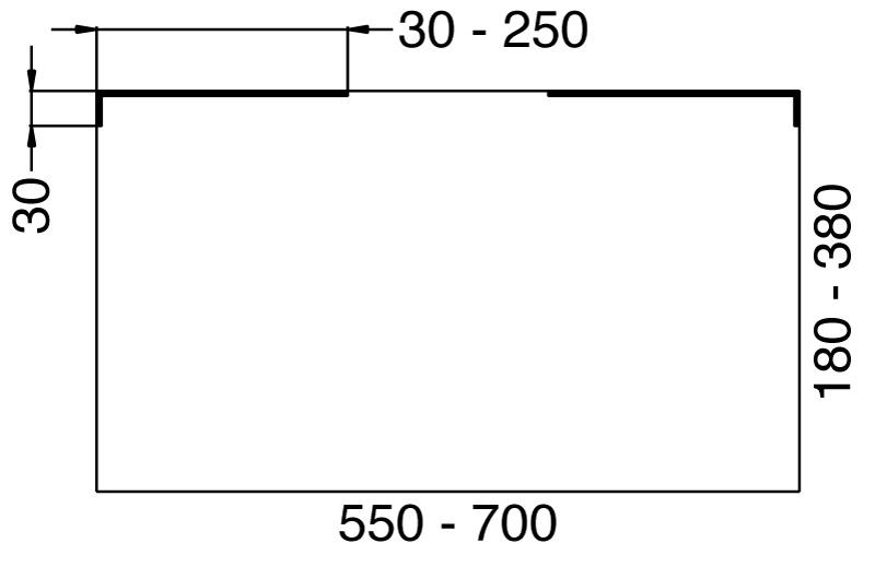 ABM 60 (3)