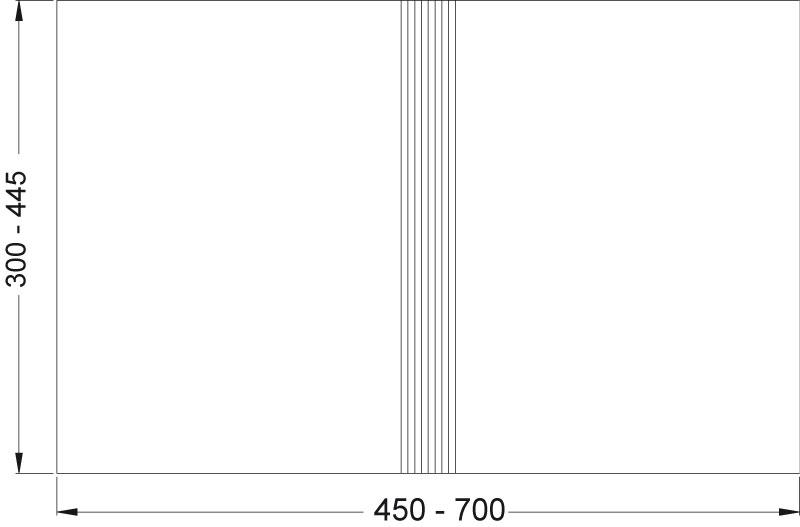 ACS 40 (2)