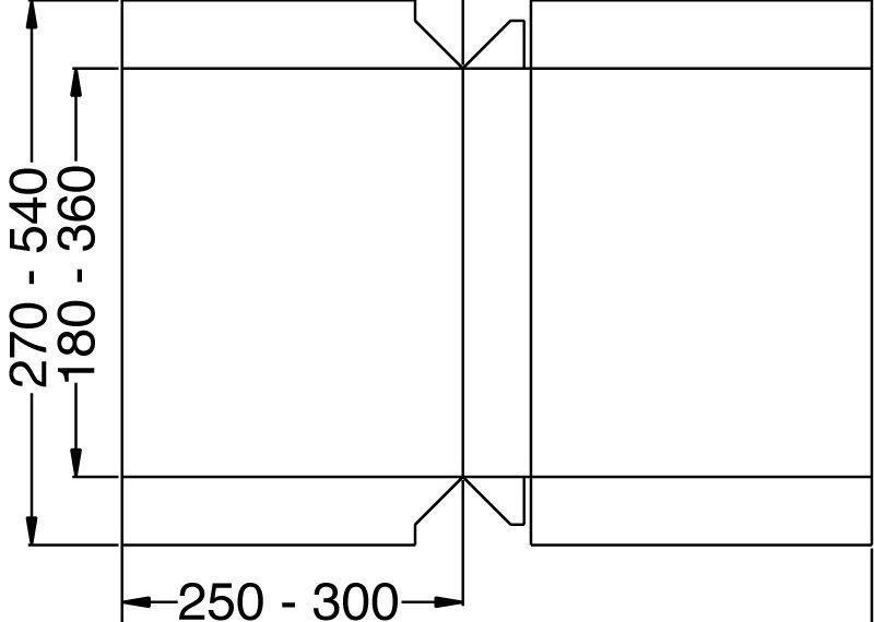 FP 1500 (2)