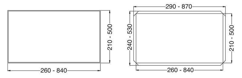 Linea cover 900 (8)