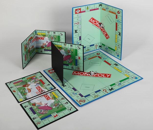 Linea cover 900 tavole da gioco (2)