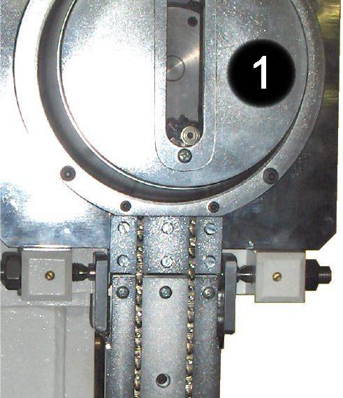MLV 10 (2)