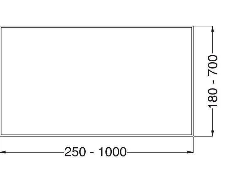 PLS-70-100 (5)