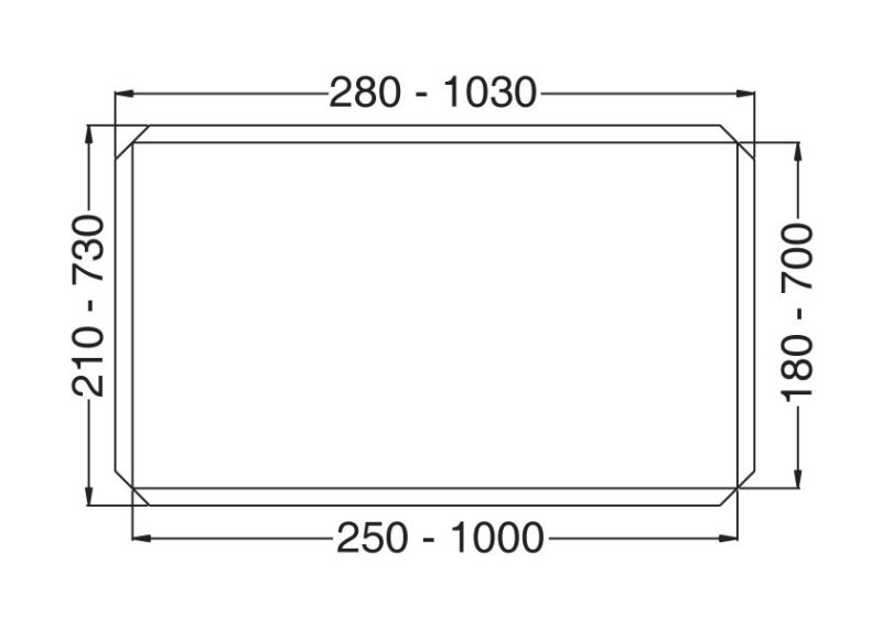 PW-70-100 (6)