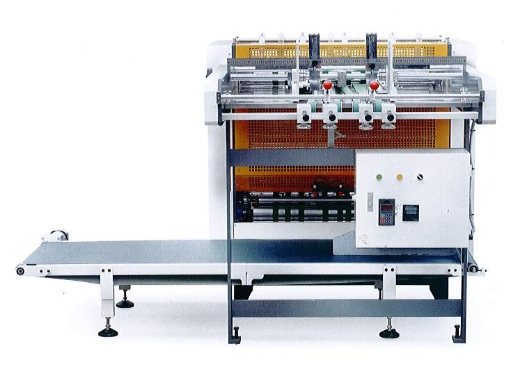 SC R 1000 (8)