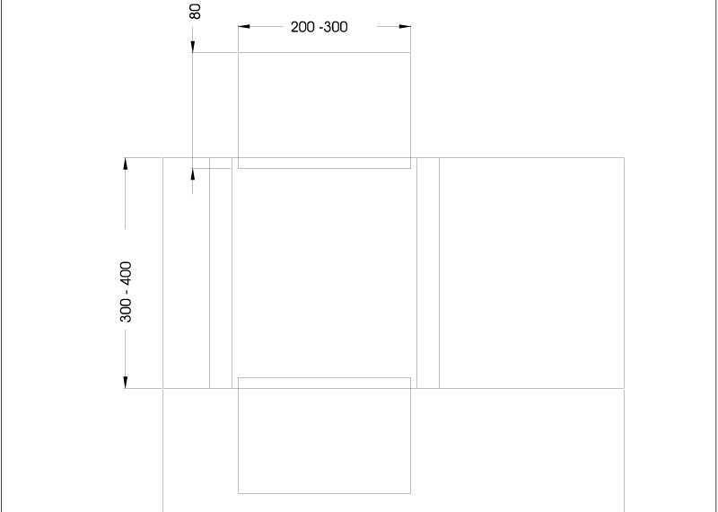 linea flap 15 (3)