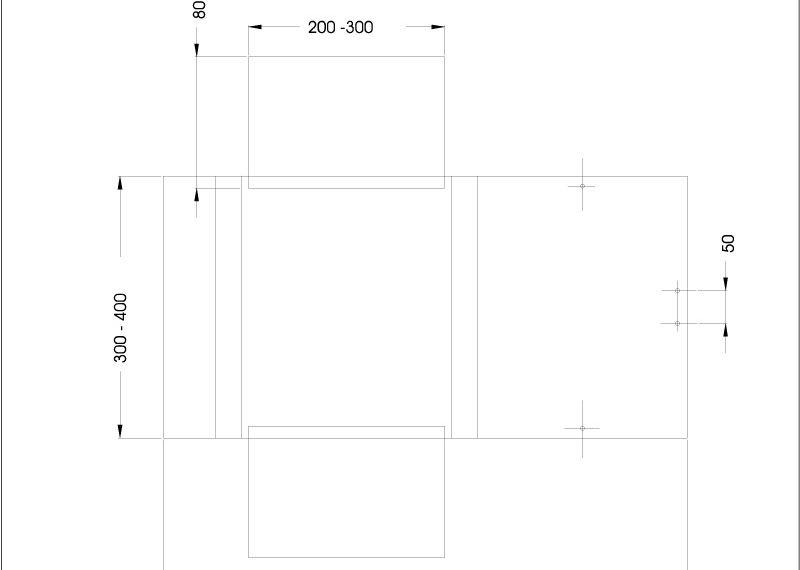 linea rivet 15 (2)