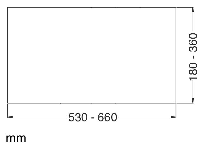 Modulo 400 simplex