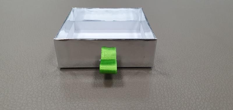 BOX RIBBON FOTO 3