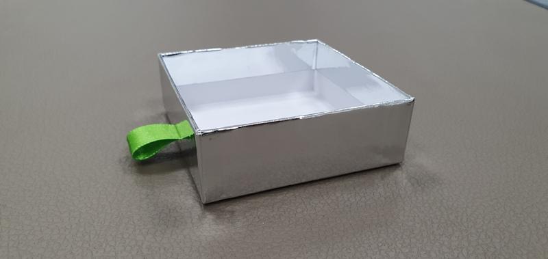 BOX RIBBON FOTO 4