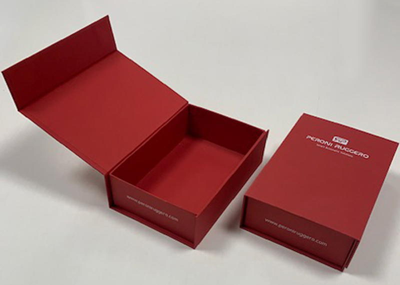 packaging_1