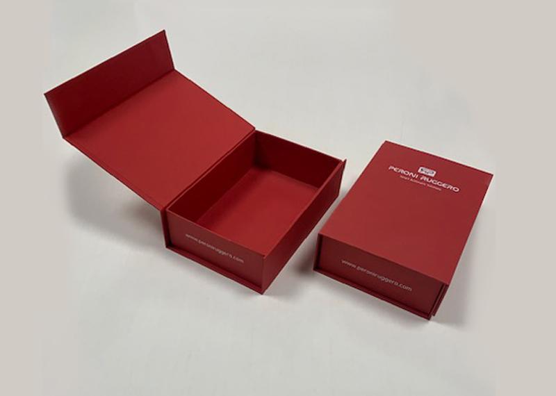 packaging_5