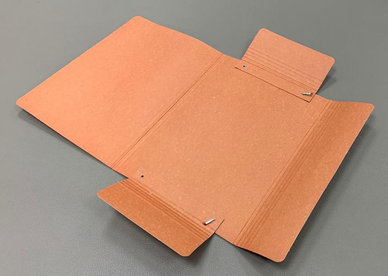 cartelletta-a-tre-lembi-elastico