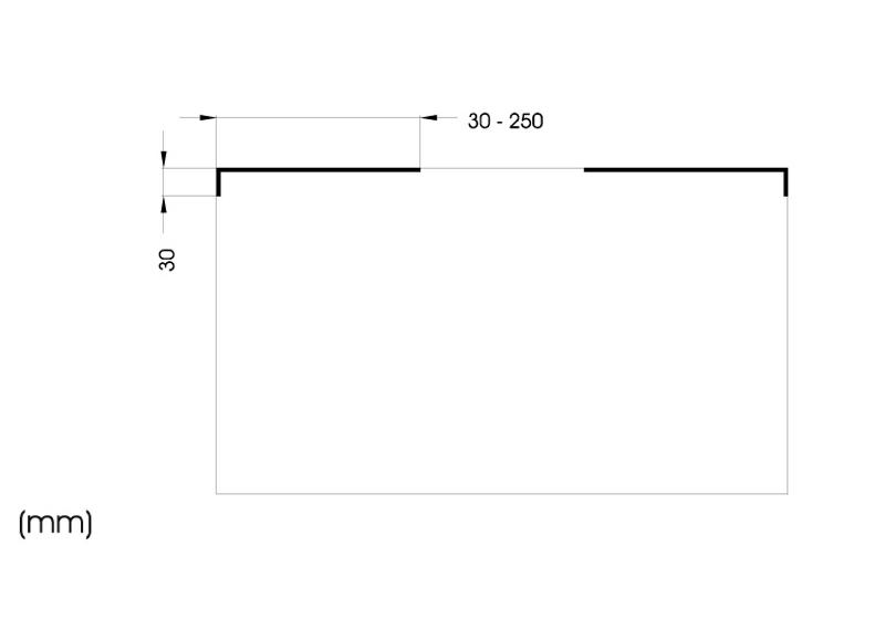 BRC-17-3_800x570