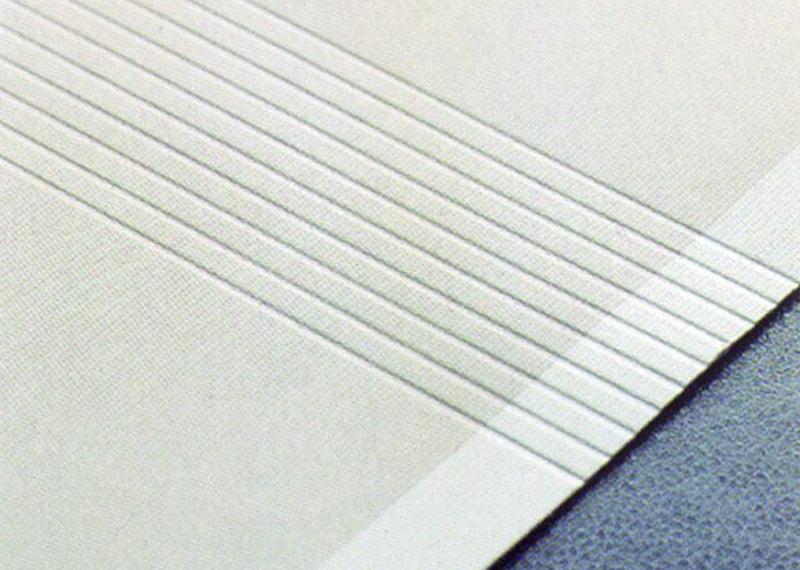 CORD-R-2-800x570