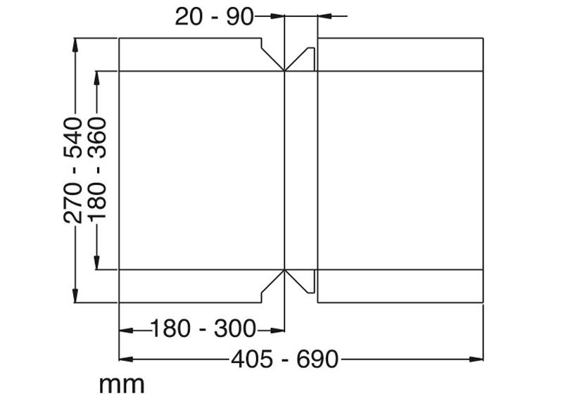 F800-F1000-4_800x570