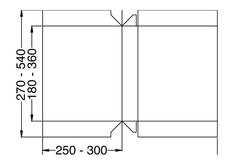 FP-1500-2-800x570