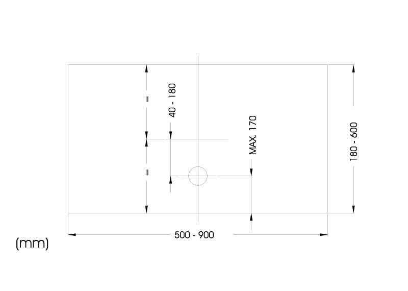 LINEA-DT-15-4_800x570