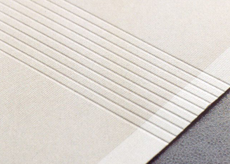 cord-2-800x570