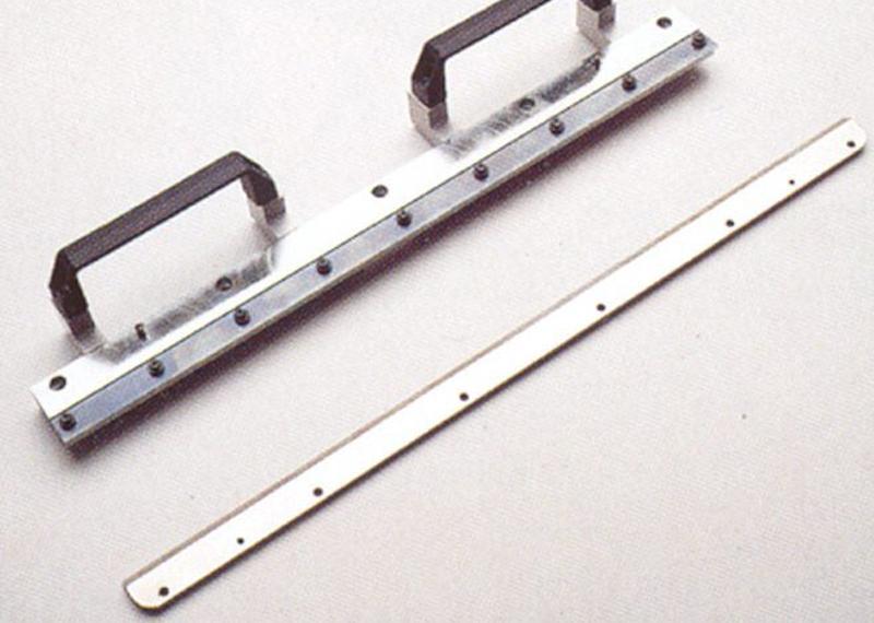 cord-3-800x570