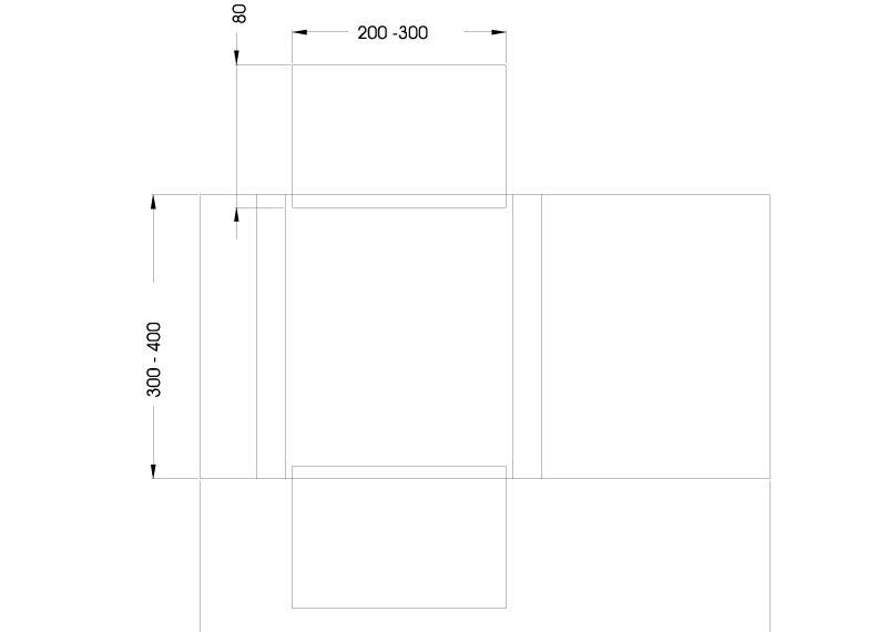 linea-elap-15-3-800x570