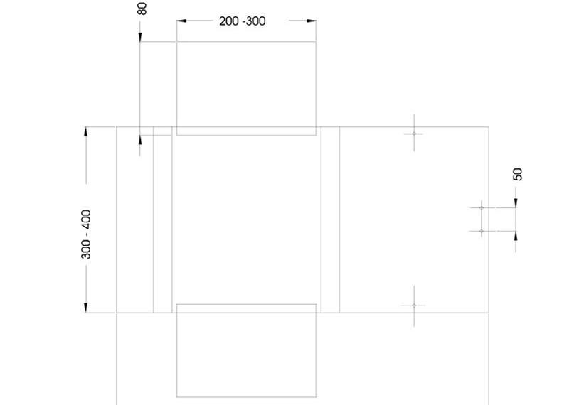 linea-rivet-15-2-800x570