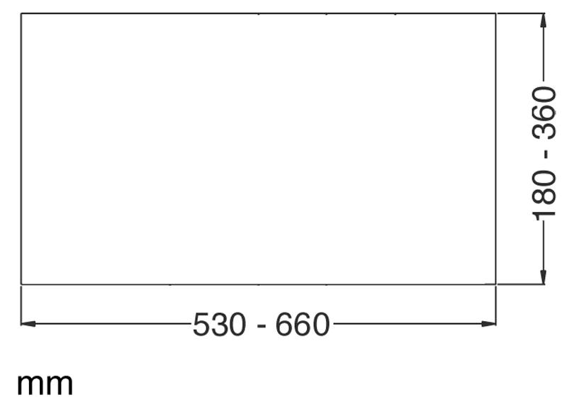 modulo-400-simplex-3_800x570