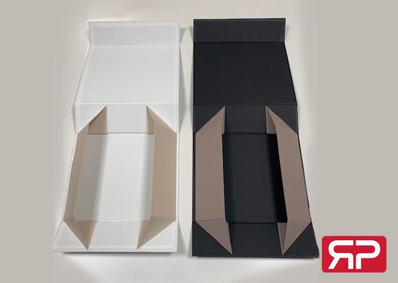 packaging.black_white-open_800x570
