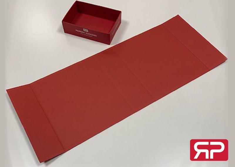 packaging.fascia.2_800x570