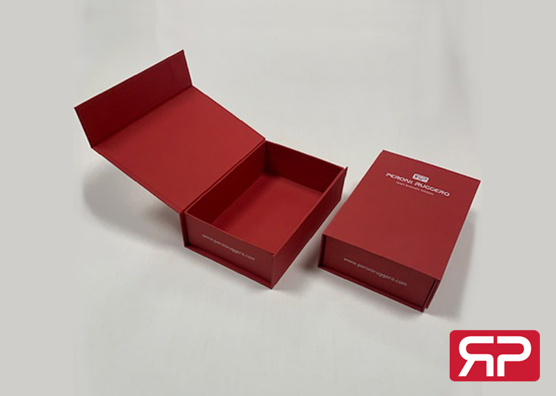 packaging.fascia.3_800x570