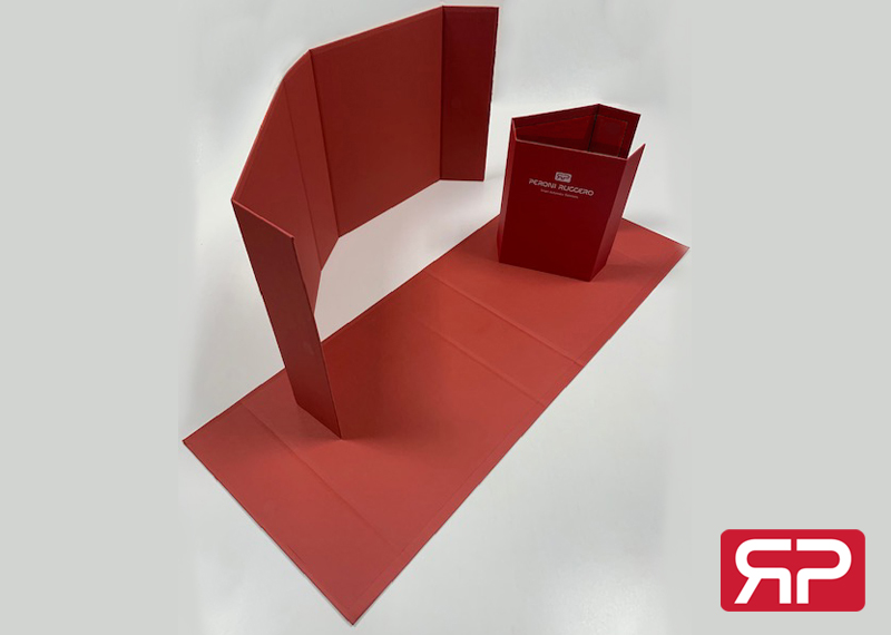packaging.fascia_800x570