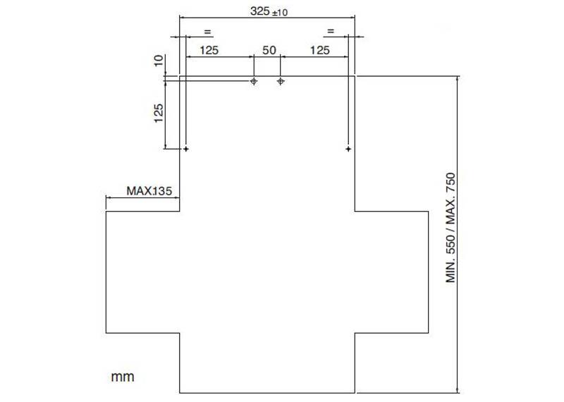 ufc-flat-formati_800x570