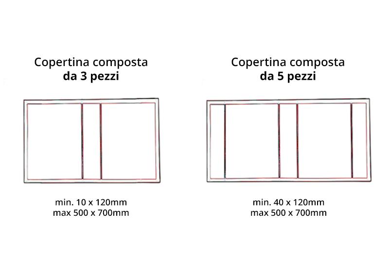 Dettaglio_Esempi-copertine_ITA